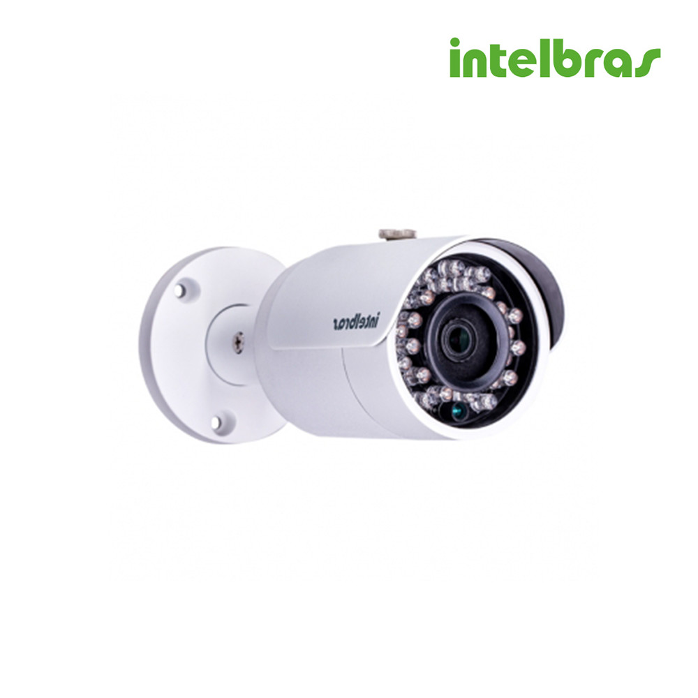 Câmera-IP-mini-bullet-3-MP-vips3330